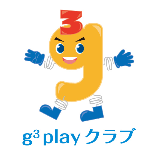 g3playクラブ